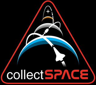 collectSPACE_logo