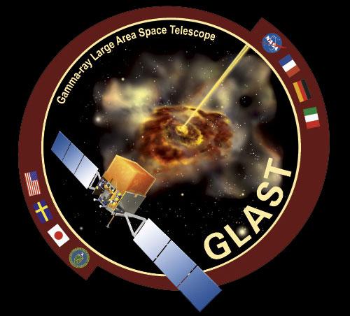 nasas fermi gammaray space telescope collectspace