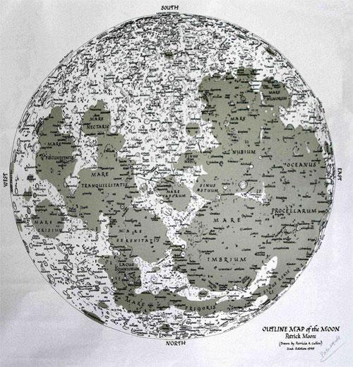 - sirpatrickmoore_moonmap
