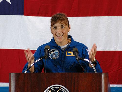 Mision STS-115 destinada al Transbordador Atlantis, 9 de Septiembre del 2006. ¿Que ocurrio? Sts115_return01