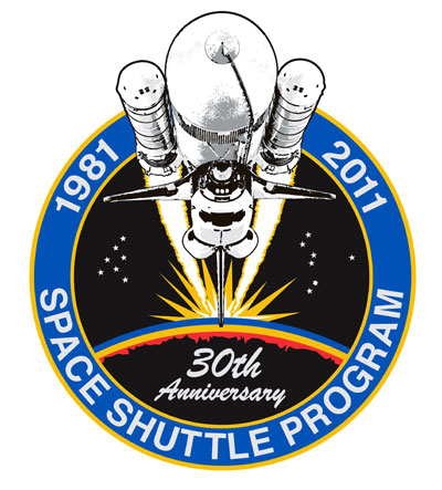 space shuttle program history - photo #35