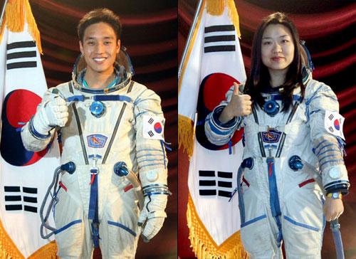 tx women astronauts - photo #46