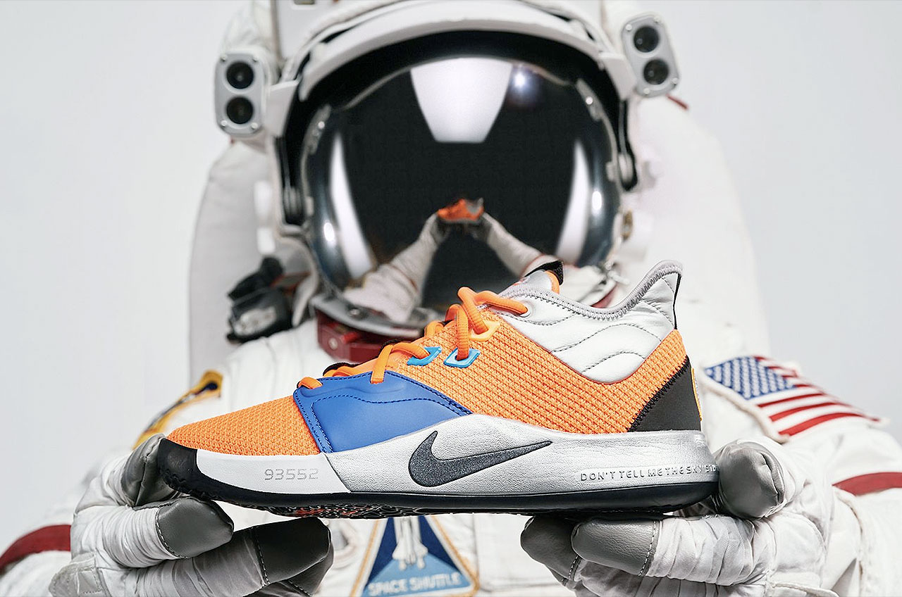 NASA research center inspires basketball player s new Nike sneakers ... 5a5b6e717810