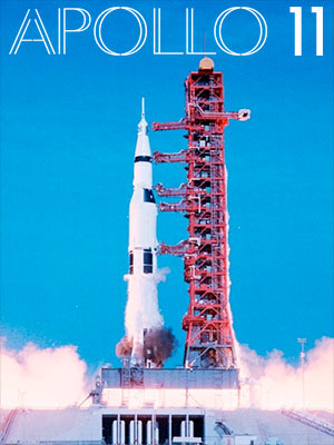 'Apollo 11' lands at Sundance with never-before-seen ...