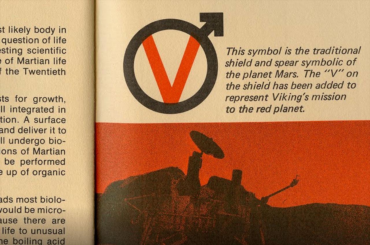 Resultado de imagen para VIKING MARS