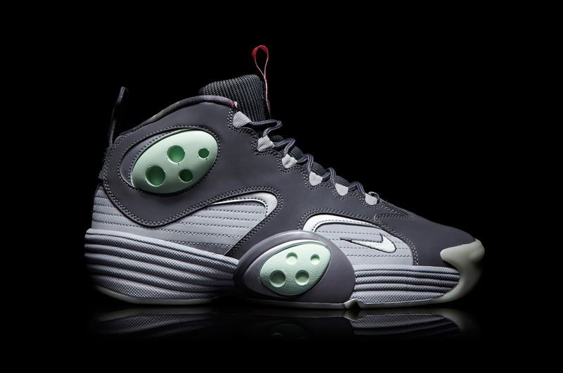 Nike Sportswear Space Exploration Nike Flight One