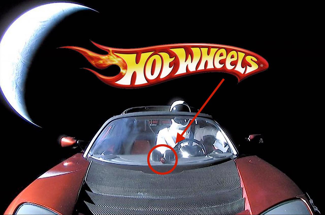Hot Wheels Toy Car Holder Case : Amazon hot wheels car case only reg