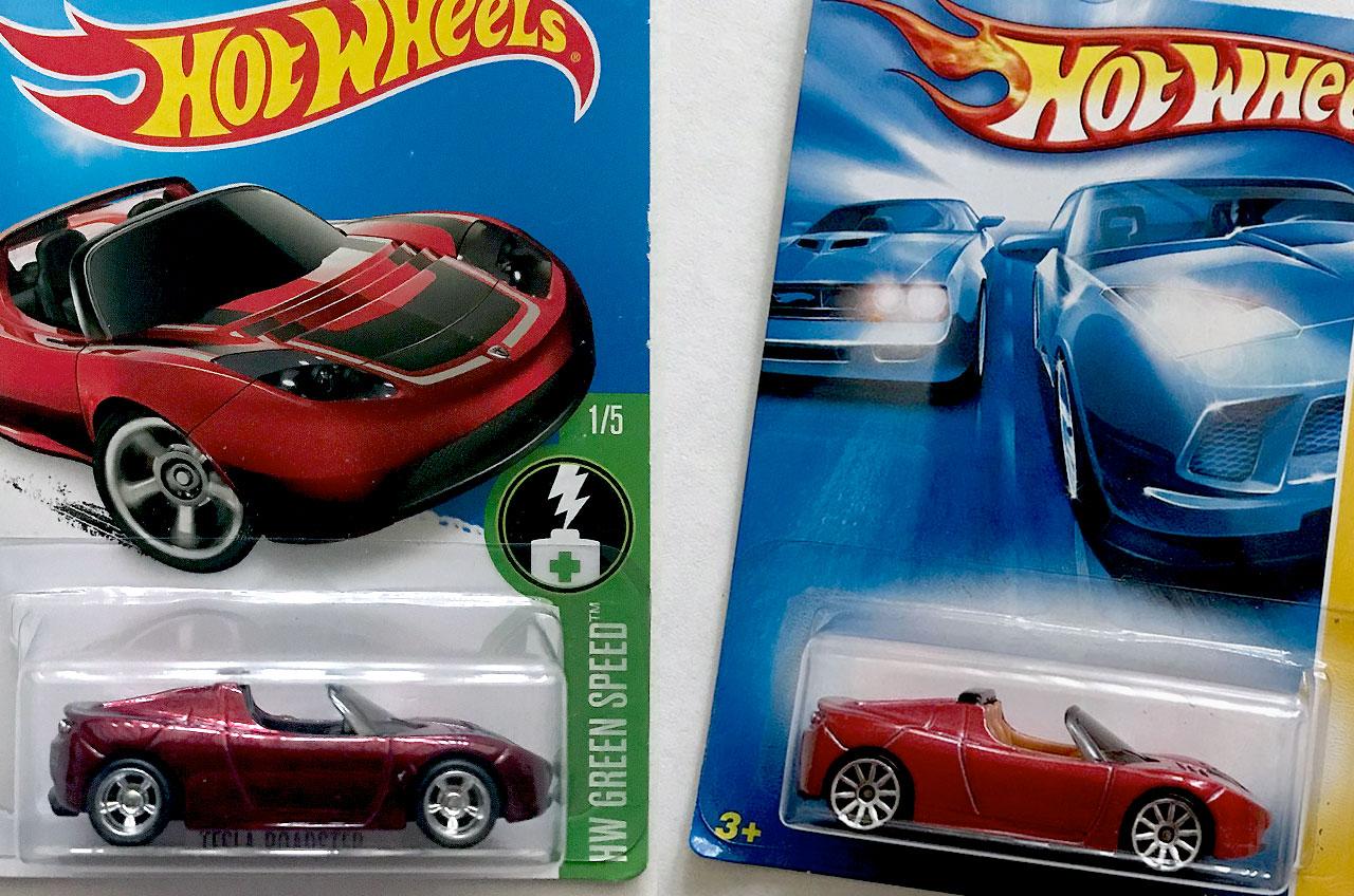 Hot Wheels Toy Car Holder Case : Matchbox car case artworks by amy