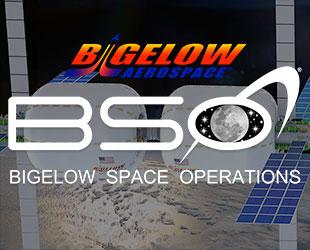 bigelow aerospace news