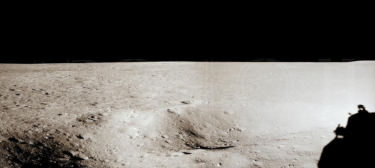 apollo space program documentary - photo #36