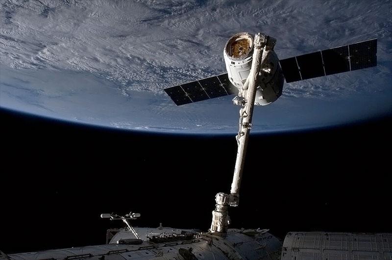 astronaut taco space - photo #28