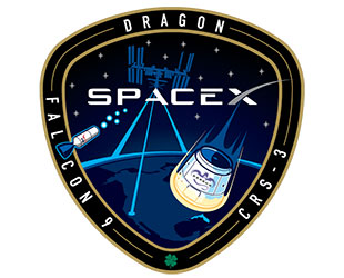 (Space X): Lancement Falcon 9 V1.1 (CRS#3) 18.04.2014 - Page 3 News-031014b