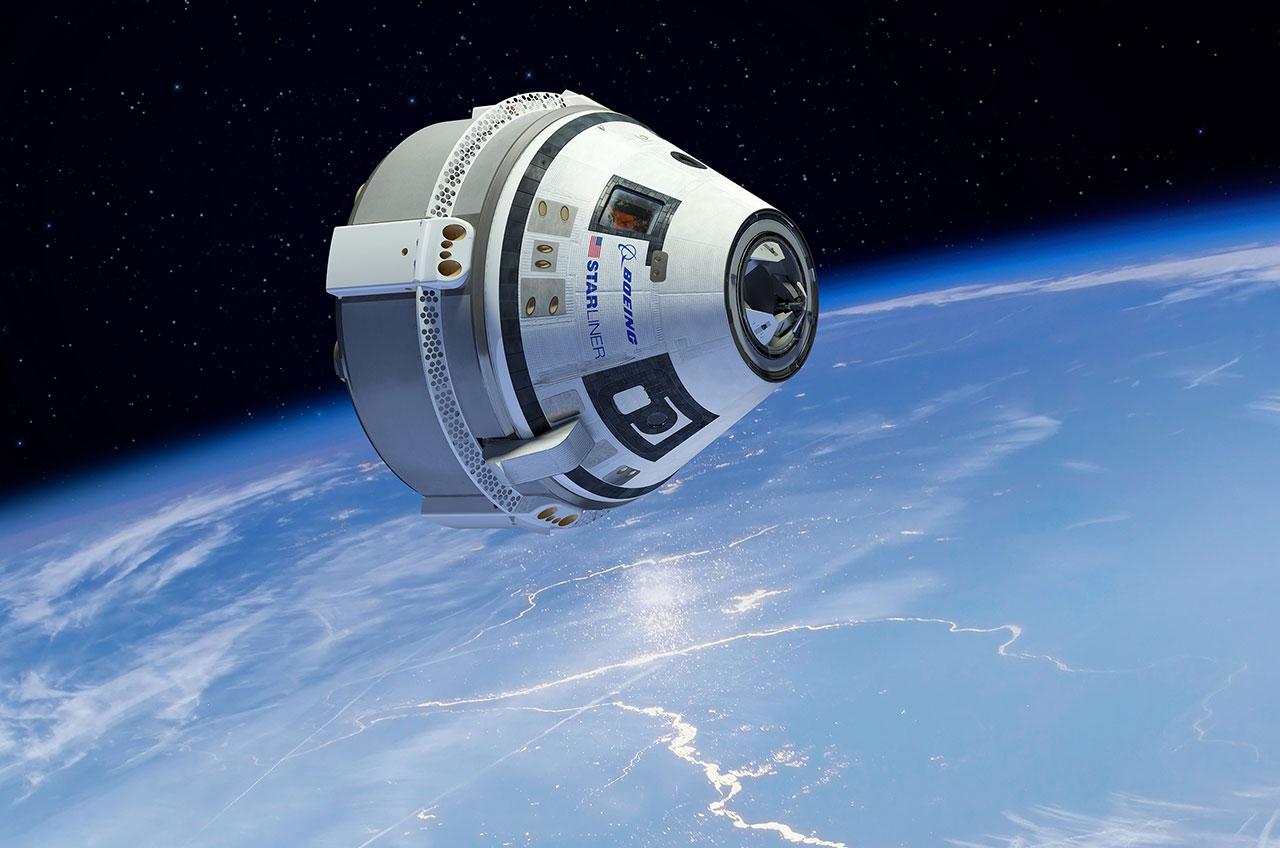 spacecraft or spacecrafts - photo #18