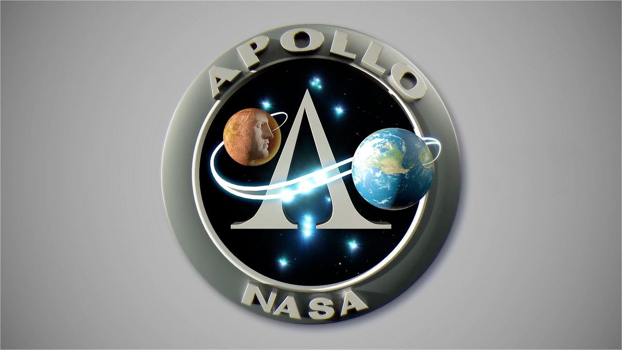 Apollo 18 film  Wikipedia