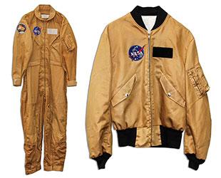 apollo era flight jacket - photo #28