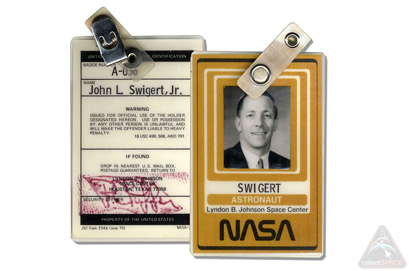 johnson space center apollo 13 - photo #27