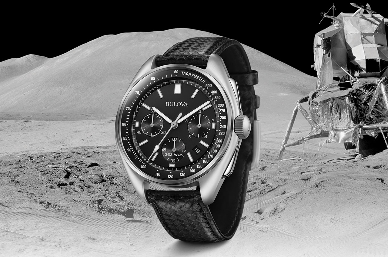 Judge finds apollo astronaut can sue over marketing of replica moon watch collectspace for Astronaut watches