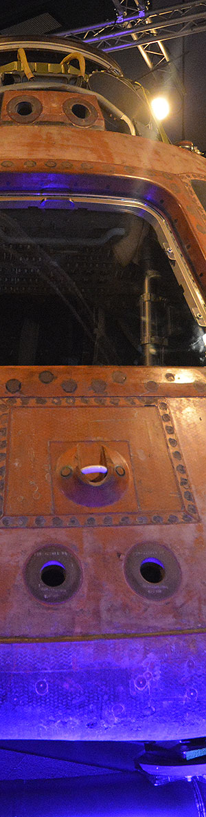 apollo spacecraft stl - photo #21