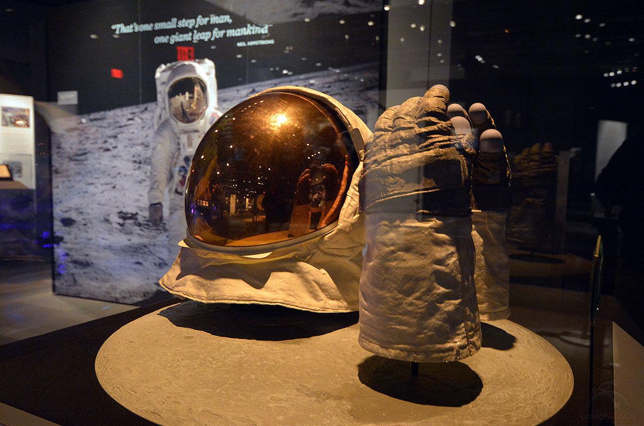 apollo spacecraft stl - photo #20
