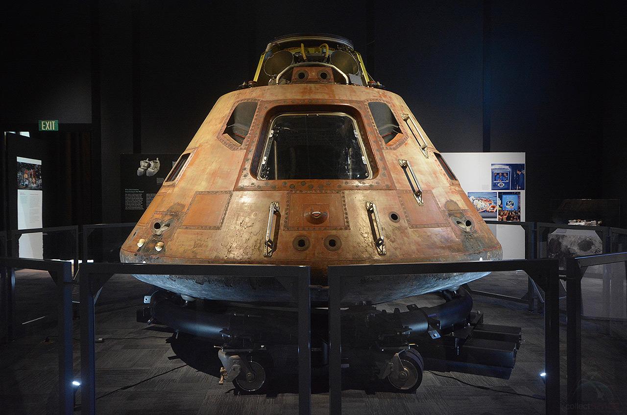 apollo 11 space mission quora - photo #19