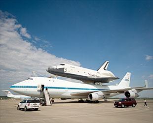 obama new nasa space shuttle - photo #46