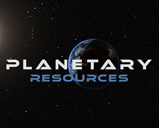 Planetary Resources to mine asteroids for humanity ...