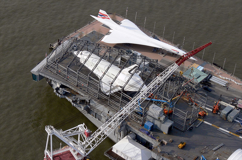 space shuttle replacement - photo #9