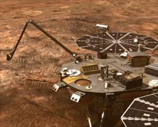 mars rover kit - photo #30