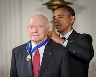 moon neil armstrong obama picture - photo #16