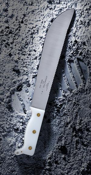 apollo space knife - photo #12