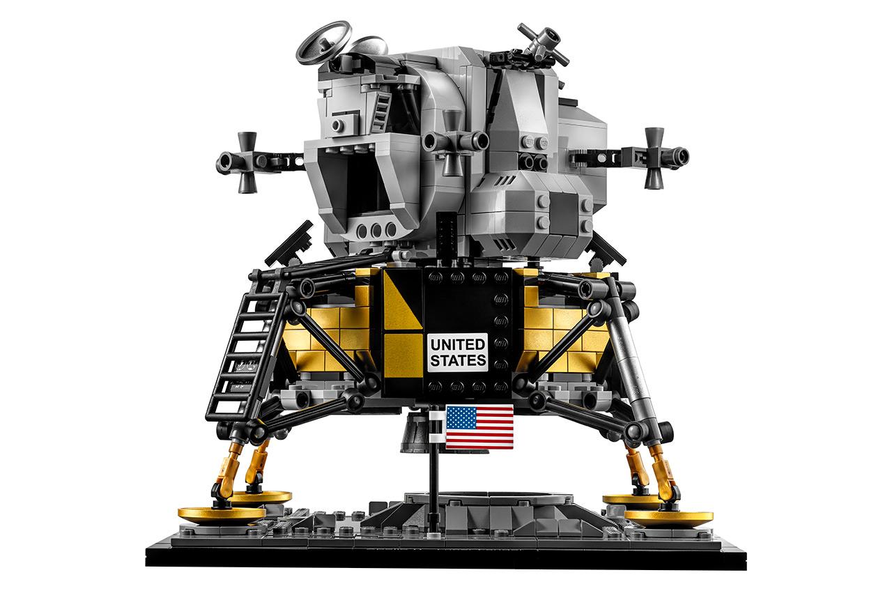 apollo space lego - photo #20