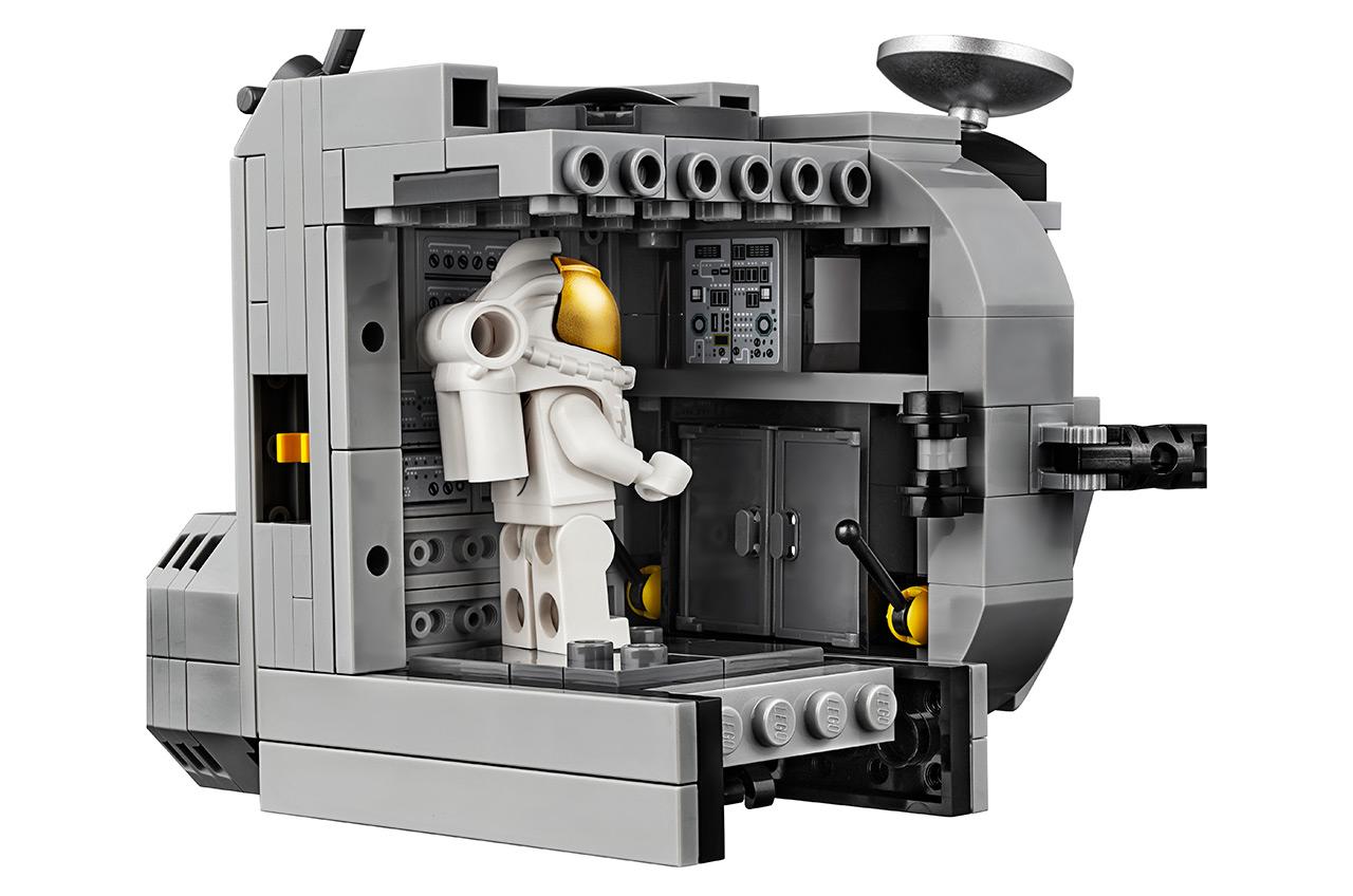 Le LEM en LEGO! News-053019f-lg