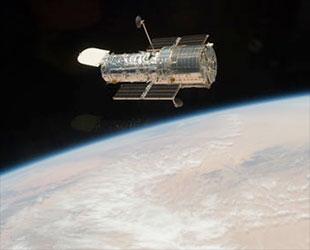U.S. spy satellite agency gives NASA two space telescopes ...