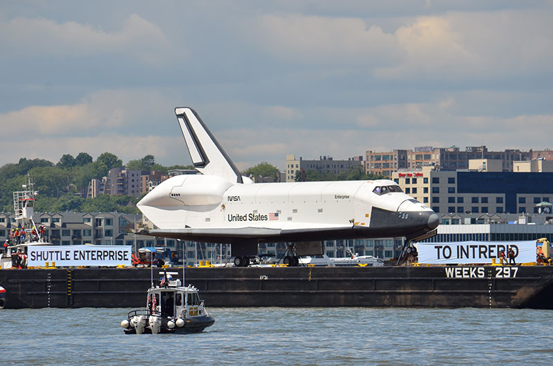 2015 New Space Shuttle - Pics about space