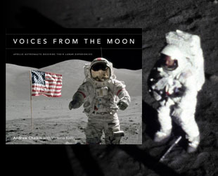 man on moon neil armstrong the book - photo #9