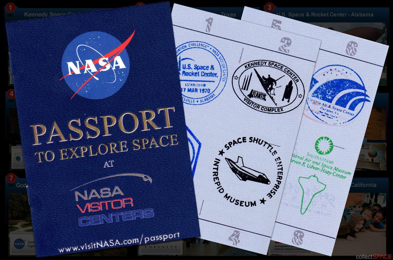 NASA Merchandise (page 2) - Pics about space