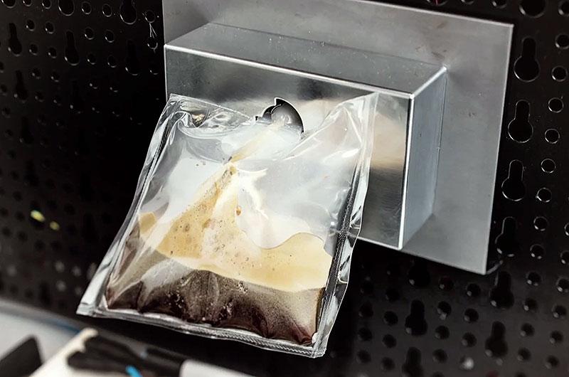 نتيجة بحث الصور عن Coffee + space