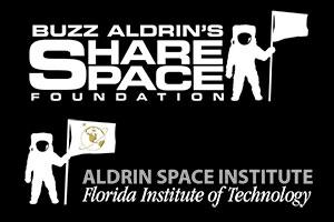 Buzz Aldrin - Page 2 News-062318b