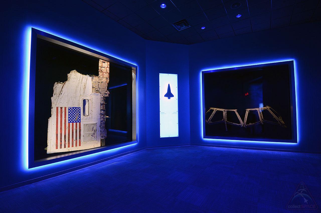 kennedy space center apollo exhibit - photo #32
