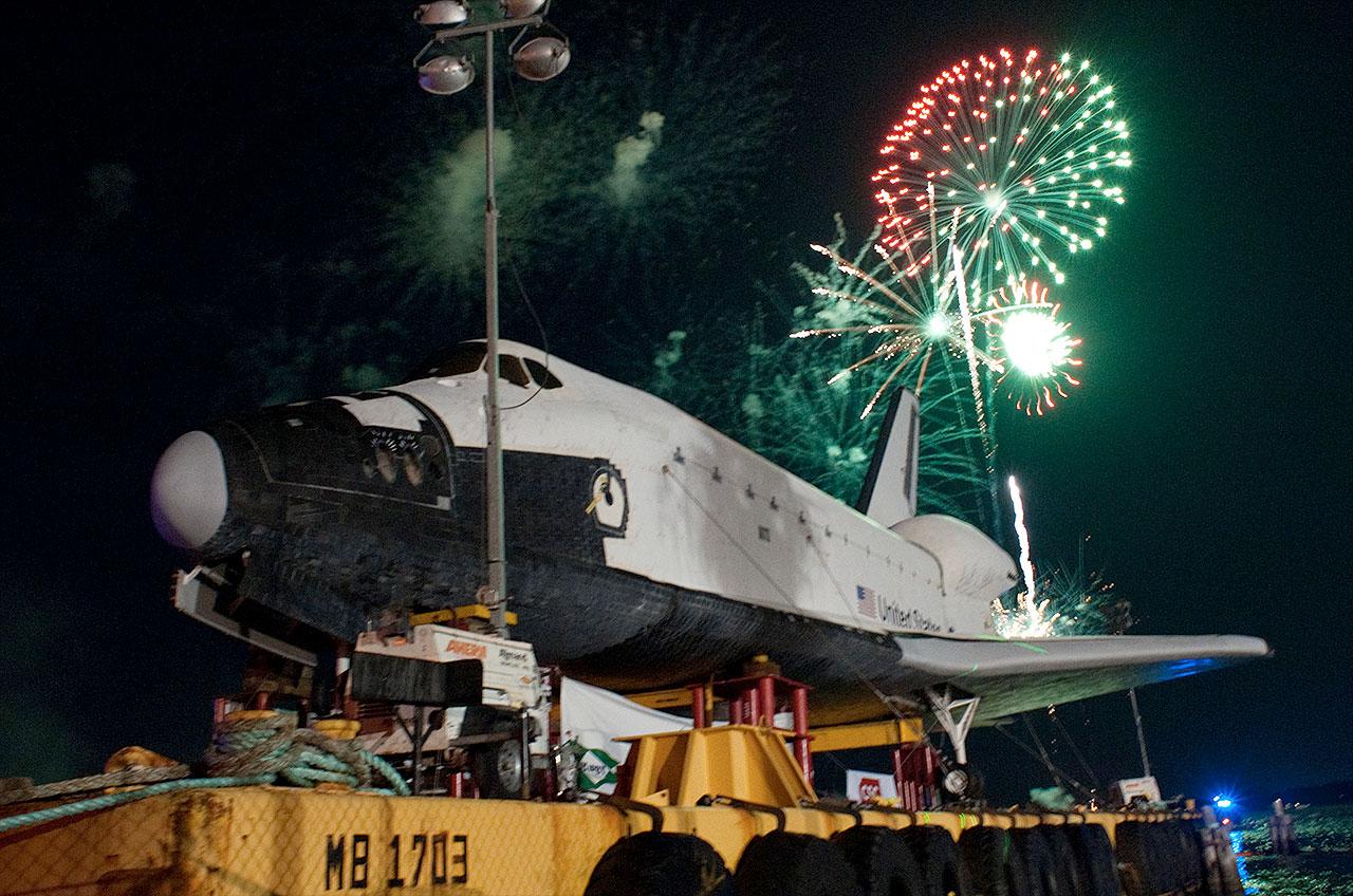 space shuttle launch houston - photo #27