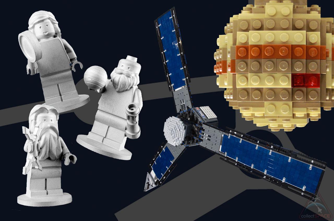 juno space mission - photo #22