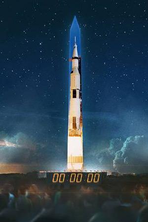 apollo 11 space mission washington monument - photo #35