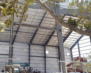 samuel oschin space shuttle endeavour display pavilion events - photo #35