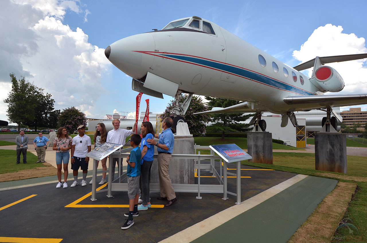 space shuttle primary flight display - photo #33