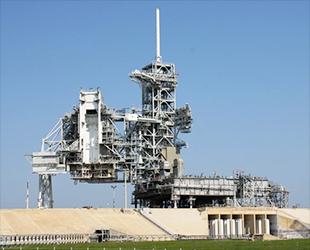 apollo launch site - photo #24