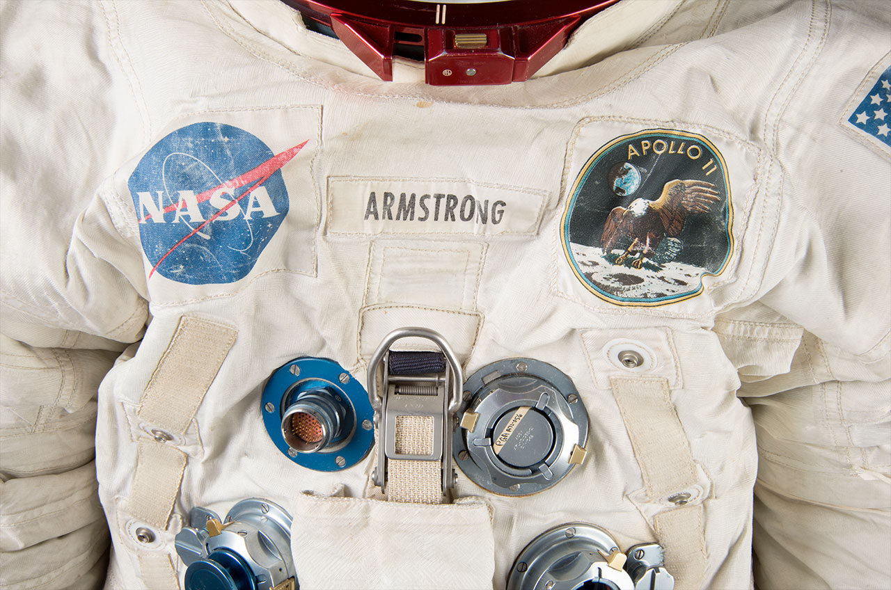 neil armstrong full suite - photo #16