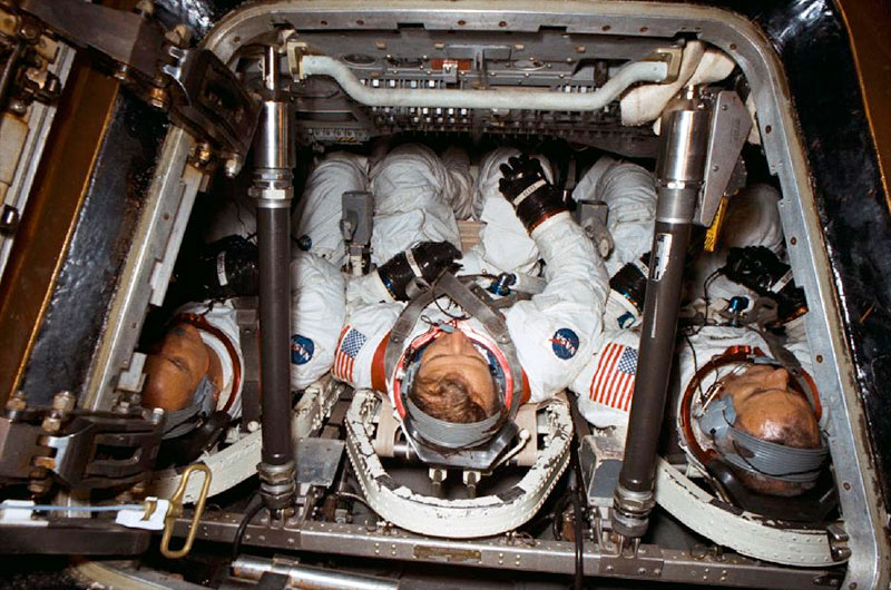 apollo 15 spacecraft instruments - photo #23
