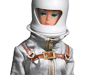 new nasa astronaut barbie - photo #31
