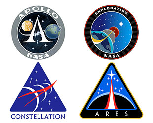 orion spacecraft logo - photo #25