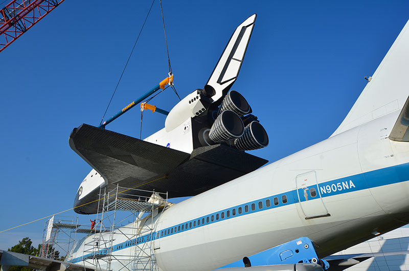 space shuttle x 71 independence - photo #43